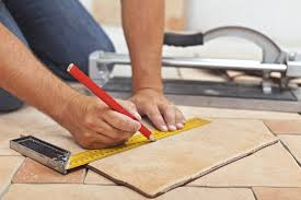 can liquid nails be used on floor tile hunker