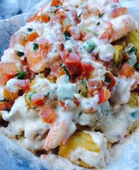 100 Cousins Maine Lobster Truck Menu Las Vegas 230 Photos 205 Reviews Food