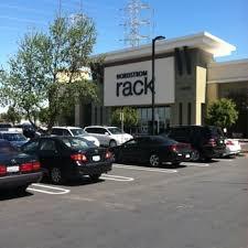 Nordstrom Rack 122 s & 172 Reviews Department Stores