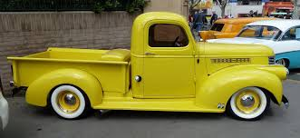 1946 Chevy Truck Yellow Fender | Classic Truck | Pinterest | Chevy ... Post Your Recent Junkyard Finds Here Jeep Cherokee Forum Top 25 Apache Junction Az Rv Rentals And Motorhome Page Addrses For Guide To Scientific Instruments Hyundai Tucson 2017 24l Awd Gls In Uae New Car Prices Specs 2005 Serpentine Belt 1952 F6 Rim Replacement 75 X 20 Ford Truck Enthusiasts Forums The Ugliest Cars Of Geneva Long Travel Bs Thread 2683 Tacoma World Valve Hdware 2770 For Sale Md