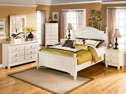 Marlo Furniture Bedroom Sets by Bedroom Cool Kanes Furniture Bedroom Sets With White Headboard