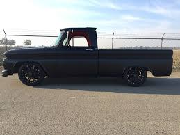 1965 Chevy C10 Pro Touring Built Pickup Truck | Pickups For Sale ... Proline Racing Chevy Silverado Protouring Clear Body For Sc C10r The With A Hint Of Zonda Speedhunters Fesler 1958 Project 58 1952 Ford F1 Pro Touring Truck Radical Renderings 1968 Chevrolet C10 Protouring Red Hills Rods And Choppers Inc 1956 F100 Show Custom 347 Stroker 69 427 Sohc Build Page 29 United Speed Shops 50s Pro Touring Pickup Trucks Street Machine Touring 12 Ton Short Bed Truck On 20 Billet