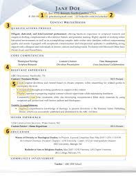 Recent Graduate Resume: 10 Factors That Make It Excellent Simple Resume Template For Fresh Graduate Linkvnet Sample For An Entrylevel Civil Engineer Monstercom 14 Reasons This Is A Perfect Recent College Topresume Professional Biotechnology Templates To Showcase Your Resume Fresh Graduates It Professional Jobsdb Hong Kong 10 Samples Database Factors That Make It Excellent Marketing Velvet Jobs Nurse In The Philippines Valid 8 Cv Sample Graduate Doc Theorynpractice Format Twopage Examples And Tips Oracle Rumes