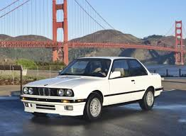1991 BMW 318is for sale on BaT Auctions sold for $12 088 on