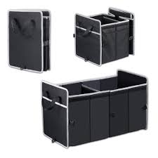 Famistar Large Car Trunk Organizer, Collapsible Expandable Cargo ... How To Organize Your Truck Box For Easier Access Tools Seat Back Organizer Duluth Trading Company Office Desktop Organizer Pen Holder Ldon Taxi By Zabavabox 120pcs Assortment Car Mini Fuse 5a 75a 10a 15a 20a 25a 30a Amp Console With 6 Large Pockets Bigso Light Grey Stockholm Desktop The Container Store Truckvault Vault Locking Storage Auto Drink Cup Holder Valet Beverage Can Bottle Food Ana White Build A Shelf Or Desk Free And Easy File Organizers Seville Classics Dtinguished Accsories Ideas On Intended Forky Lawpro At Quarmaster Bg744 Youtube