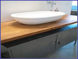 ikea bathroom sinks australia bathroom home design ideas