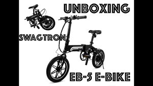 Reconditioned Swagtron EB 5 Electric Bicycle Unboxing! Awesome Affordable  E-Bike Great Winterplace Ski Resort Lift Ticket Prices Robux Promo Codes Swagtron Swagboard Vibe T580 Appenabled Bluetooth Hoverboard Wspeaker Smart Selfbalancing Wheel Available On Iphone Android Coupon Shopping South Africa Tea Haven Coupon Code T5 White Amazoncom Hoverboards 65 Tire For Profollower Yogurt Nation Marc Denisi Twitter 10 Off Code Swag Mini Segway Or Hoverboard Balance Board Just Make Sure Get Discounts Hotels Myntra Coupons Today