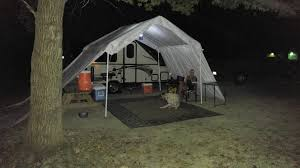 A Frame Camper With Tent Awning | Accessories For Aliners, PopUps ... Rv Awning Frame Carter Awnings And Parts Chrissmith 2017 Jay Flight Slx Travel Trailer Jayco Inc Deflapper Max Camco 42251 Accsories Cstruction For Window Youtube Full Time Rv Living Diy Slide Out With Your Special Just Fding Our Way Window Part 2 Power Happy Hook Tie Down Camping World Shop Online For A File 4 Van Cversion Demo Used Fabric Best Canopy Ideas On