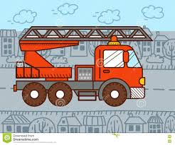 Cartoon Fire Truck Stock Illustrations – 1,442 Cartoon Fire Truck ... Fire Truck Videos For Children Best Trucks Of 2014 Kids Engine Video For Learn Vehicles Nice Fire Truck For Kids Power Wheels Ride On Paw Patrol 34 Ride On With Working Hose Discount Kalee Cout Stock Vector Illustration Child 43248711 Fire Trucks Responding Youtube Ambulances Police Cars And To The Learn Street Vehicles Monster School Bus Entracing Engines Toddlers Kids Channel Truck