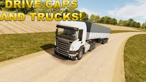 Just Drive Simulator - Android Apps On Google Play Reliable Carriers Inc Vehicles Taken Seriously Enclosed Auto Pulling Usa Android Apps On Google Play Volvo Trucks Truck Covers American Roll Retractable Tonneau Cover Prime Truck Driving School Job May Trucking Company Driver Detention Pay Dat Ordrive Magazine Business News Owner Operator Info Btruckingcompaniestowkforjpg 103 Best Infographics Images Pinterest Drivers 2015 Vehicle Dependability Study Most Dependable Jd 69 Waste Pro Reviews And Complaints Pissed Consumer