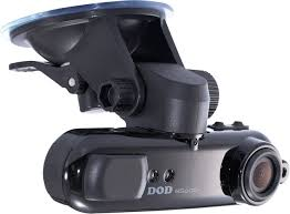 100 Dash Cameras For Trucks Why Are There So Many Russian Dash Cam Videos On The Internet