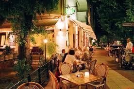 cafe restaurant weyers info berlin speisekarte preise