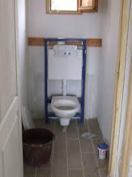 wc suspendus lamaisonboisdenous la maison en bois de mari