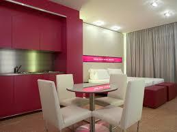 100 Una Hotel Bologna UNAHOTELS Centro A Design Boutique Italy