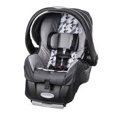 Evenflo Circus High Chair Recall by Amazon Com Evenflo Embrace Infant Car Seat Base Black Baby