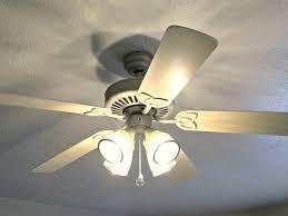 ceiling fan light pull chain broke downmodernhome