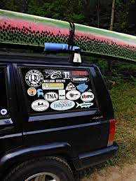 Truck Sticker Maker | Custom Sticker Fleet Graphics And Commercial Vehicle Wraps Mad Ford F150 Decals Sticker Genius Prting Manila Blog Sticker Prting Manila F250 Super Duty Custom Inlays For Dashglovebox Youtube Details About Mountain Off Road Door Body Decal Diesel Stickers Ebay Christ Life Car Decal Wwwfelineriescom Show Us Your Bmx Nsportailervantrupickup Bmxmuseum Truck Trailer Lettering Nonine Designs Cars Removable Auto Dump Truck Personalized Labels By Thepaperkingdom Decalwarehousescom
