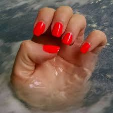 the 25 best shellac nail kit ideas on pinterest shellac nail