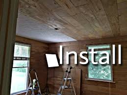 100 popcorn ceiling scraper canada remove ceiling texture