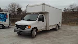 100 Trucks For Sale In Oregon UHaul Box For In Bettendorf IA At UHaul At