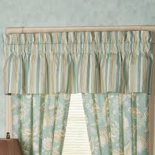 Bendable Curtain Track Dunelm by Beaded Curtain Wooden Decorate The House With Beautiful Curtains