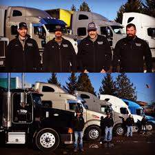 Aaron Wilson Transportation, LLC - Home | Facebook Trucking Business Facing Lower Rates Fewer Drivers And Tougher Wilsons Truck Lines Food Distribution Ontario Outsource Peterbilt 579 With Midroof Sleeper During A Flickr Central Oregon Company Home Facebook Barnes Transportation Services Wilson Nc Rays Photos Truck Trailer Transport Express Freight Logistic Diesel Mack News Food Dicated Truck Specialists Volvo Trucks Presents 5000th Assembled In United States
