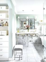 Paint Color For Bathroom With Beige Tile by Paint Colors For Bathroom Telecure Me