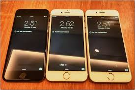 iCloud Lock Removal for Your Second Hand iPhone RiL Tech News