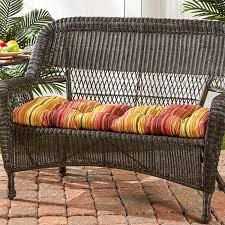 Amazon Patio Lounge Cushions by Red Outdoor Cushions Fresh Amazon Greendale Home Fashions 44 Inch