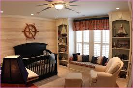 Great Nautical Nursery Decor — Modern Home Interiors Nautical