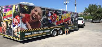 Santa Rosa Game Party   Rolling Video Games Trailer Chained Cars Rolling Ball Crash Android Apps On Google Play Game Arcade Nyc Li Video Truck Mobile Parties Aloha Hawaii Inside Of Theater From The Front Door Stadium Games Extreme Gaming Bus Youtube Las Cruces Nm Birthday Party Big Rig Wizard Laser Tag In Massachusetts Untitled Page