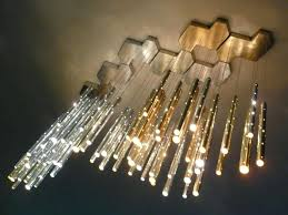 chandelier light bulbs led equivalent soft white clear classic