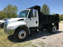 2006 INTERNATIONAL 4300 10' Dump Truck - $26,995.00 | PicClick Used 2009 Intertional 4300 Dump Truck For Sale In New Jersey 11361 2006 Intertional Dump Truck Fostree 2008 Owners Manual Enthusiast Wiring Diagrams 1422 2011 Sa Flatbed Vinsn Load King Body 2005 4x2 Custom One 14ft New 2018 Base Na In Waterford 21058w Lynch 2000 Crew Cab Online Government Auctions Of 2003 For Sale Auction Or Lease