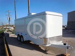 2017 CUSTOM New Easley 20' Enclosed Cool Down OR Heat Up Trailer ... Mountaire Farms Millsboro De Rays Truck Photos Joes Easley Ice Cream Parlor Is One Of Those Places Where Auctiontimecom 1992 Intertional 4900 Online Auctions Beds Pictures 2017 Custom New 20 Enclosed Cool Down Or Heat Up Trailer Pin By Chuck E On Wilson Livestock Trailers Pinterest 117 Kay Sc 29642 Era Videos Stock Images Alamy 2006 5x16 Horse 16 Single Axle Accidents Traffic News For Greenville Anderson Spartanburg