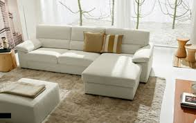 Living Room Furniture Sets Ikea by Living Room Amazing Of Living Room Furniture Sets Ikea With
