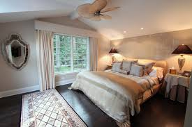 Home Depot Ceiling Fans Outdoor by Decorations Low Profile Ceiling Fan Home Depot Collections