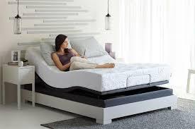 eliminate back pain and sleep soundly on mantua rize beds