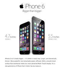 iphone 6 optimised 01