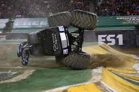 Monster Jam On Twitter: