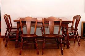 Dining Chairs Walmart Canada dining chairs breathtaking cherry windsor dining chairs pictures