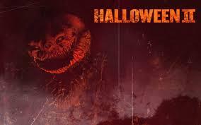 Watch Halloween 2 1981 by 4 Halloween Ii 1981 Hd Wallpapers Backgrounds Wallpaper Abyss