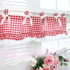 rideaux de cuisine ikea rideaux cuisine cagne sacs caf en toile torchons anciens font de