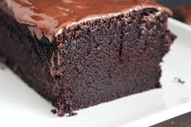 saftiger schokoladenkuchen aus dem neuen buch donna hay
