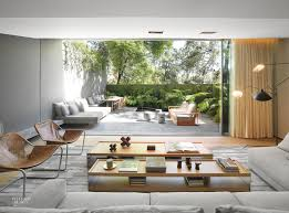 100 Home Interior Mexico 1970s House In City Recast For IndoorOutdoor Living
