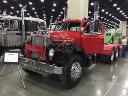 MATS2016 - Twitter Search As Flooding Subsides Houstons Trucking Lifeline Rumbles Back To Dalton Inc Inez Texas Facebook Supply Chain Road Gets Rougher For Inland Truckers Press Enterprise Sing Wheels The History Of The Fruehauf Trailer Company Kittrells Dirt Works Home Kendall Co Posts Jeff Foster Mats2017 Twitter Search Caltrux 0115 By Jim Beach Issuu 0416 Richardson Transport Ltd