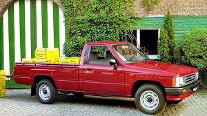 Toyota Hilux Single Cab 2WD '1983–88 - YouTube Max Diesels 1983 Pickup Buildup Thread Yotatech Forums Toyota For Sale Near Las Vegas Nevada 89119 Classics File1983 Land Cruiser Fj45 Or Hj47 Utility 18266116703 Tacoma Sr5 4x4 Long Bed Truck On Bat Auctions Sold 13500 Seattles Parked Cars Junkyard Find Adobe Rust Repair Edition 4wd Pickup Mirage Limited Friday Inventory Film Television Rental Cars Vehicles