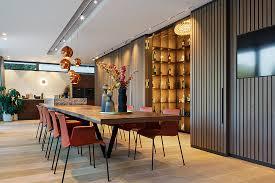 kleinhans gmbh qualität in holz und design möbel