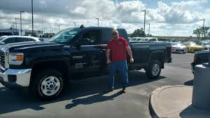 100 Craigslist Albuquerque New Mexico Cars And Trucks For Sale By Owner Best