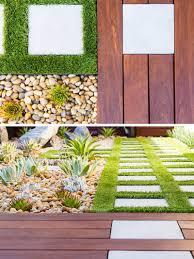 100 Zen Garden Design Ideas 8 Elements To Include When Ing Your