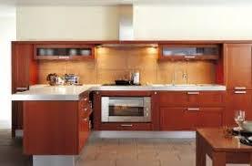mod鑞es cuisines schmidt modeles cuisines schmidt 6 votre magasin schmidt lunel cuisines